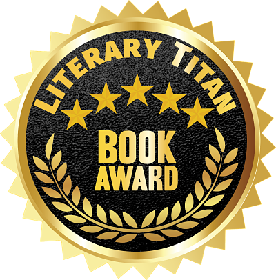 Literary Titan Gold Book Award_opt
